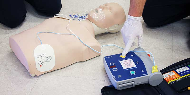 CPR-Level-HCP-and-AED