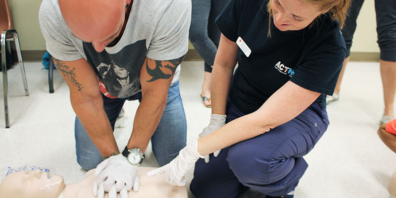 Emergency-First-Aid-and CPR