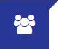 Instructors Icon